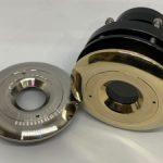 Endüstriyel Tip Su altı Kamerası