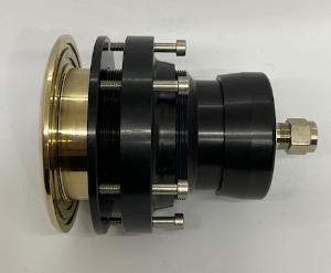HullEyes IP68 Kamera