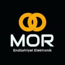 MOR Endüstriyel Elektronik